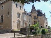France musée Rochetaillée-1