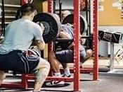 squat: bien plus qu'un simple exercice musculation