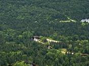 Parc national Mont-Tremblant