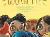 COURGETTE Faites connaissance avec Courgette #MaVieDeCourgette Cinéma Octobre