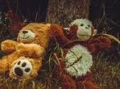 L'ours Zizanie, savoir-faire concurrence déloyale