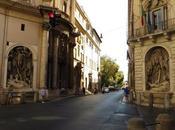 2eme Jour Rome centre historique