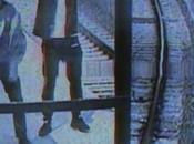Django Eden Dillinger Lord Esperanza Killcam (Vidéo)