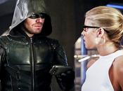 """Arrow Synopsis photos promos l'épisode 5.02 Matter Trust"""""""