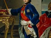 Ferdinand Naples, souverain… très royal