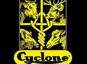 CYCLONE FRANCE vous donne rendez-vous Foire Poussay (88500) près Mirecourt dans Vosges, octobre 2016, pour découvrir gamme complète clôtures métalliques grillages ligaturés professionnels particuliers