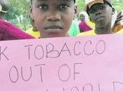 #thelancetglobalhealth #tabagismeactif #tabagismepassif #OMS Tabagisme actif tabagisme passif chez adolescents âgés données provenant pays faibles revenus moyens