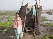 Question pratique (mais tabou) toilettes l'indienne