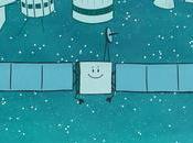 Rosetta Philae derniers épisodes saga dessin animé