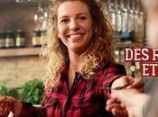 journée restaurateurs commerçants indépendants (Article sponsorisé)