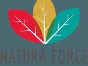 compléments alimentaires Natura Force