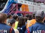 Alstom l'Etat loin compte…