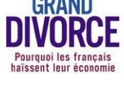 Pourquoi Français haïssent leur économie