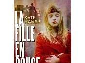 Kate Hamer Fille rouge
