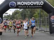 Semi-marathon Courses Sélestat: FORCE FAIRE BORNES, FINI ÊTRE BORNÉ
