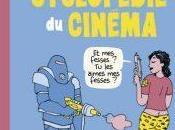 malicieuse Anticyclopédie cinéma