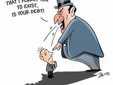 tarifs bancaires s'envolent