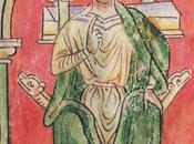 Isabelle d'Angoulême, épouse Jean Sans Terre