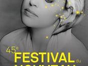 #ArtMTL #FNC2016 Festival nouveau cinéma Montréal 2016: découverte