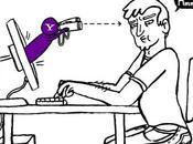 Yahoo a-t-il espionné mails utilisateurs