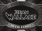 Dean Wallace