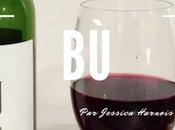 #Vindredi: Jessica Harnois: vins délicieux