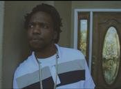 Curren$y Anybody (Vidéo)