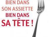 Bien dans assiette, bien tête Stéphane Clerget