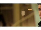 Mute Justin Theroux rejoint casting film Netflix