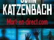 Mort-en-direct.com, John Katzenbach