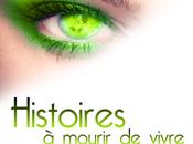 13/10/2016 histoires mourir vivre