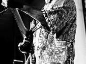 Ghana Highlife legends -Ebo Taylor Ambolley Bosue! Amponsah