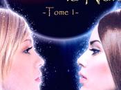 """Envie #229 secrets fabrication roman jour nuit"""""""