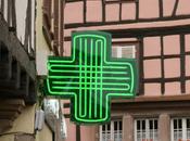 pharmacie garde