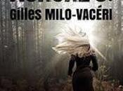 L'affaire Aurore Gilles Milo-Vacéri