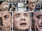 droite débat, Hollande démissionne (493ème semaine politique).