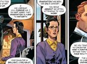Wonder Woman Barbara aurait être meilleure qu'Indiana Jones, elle réduite Cheetah
