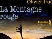 Quand lecteurs Babelio rencontrent Olivier Truc