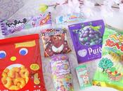 Jolies Japan Candy Concours