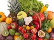 fruits légumes tous jours