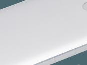 Blade Lite comment bien protéger