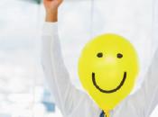 Chief Happiness Officer garant bonheur