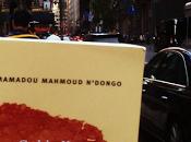 Mamadou Mahmoud N'Dongo Golda Kane