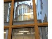 Empreintes, Paris