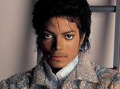 Même mort, Michael Jackson gagne encore plus d'argent