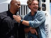 Lethal Weapon (2016)