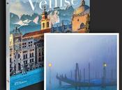 """Pourquoi Venise Philip Plisson présente livre """"Venise"""""""