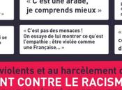Aujourd'hui #Fréjus #FN, députées font front contre #racisme #sexisme. BRAVO