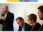 #Bordeaux sur-endettée veut gérer fRance… #AJ2017
