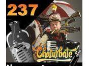L'apéro Captain #237 Chaturbate Human Beatbox